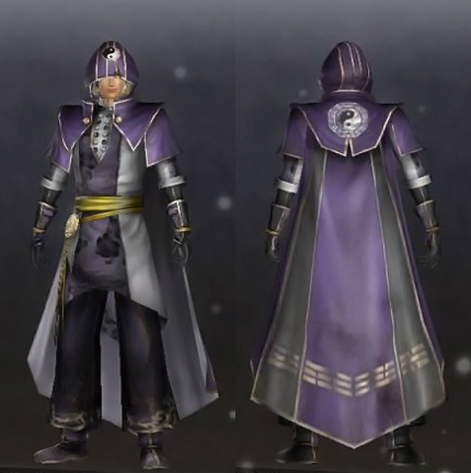 File:Costume Set 4 - Male (DW7E DLC).jpg