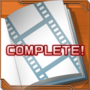 Dynasty Warriors - Gundam 3 Trophy 27