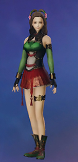 File:Guan Yinping Edit Costume (DW8E DLC).jpg