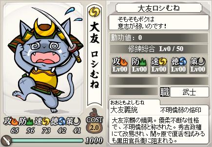 File:Otomoyoshimune-nobunyagayabou.jpg