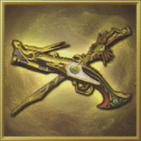 File:Rare Weapon - Masamune Date (SW4).png