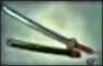 1-Star Weapon - Kasumi (WO3U)