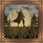 Dynasty Warriors 7 - Xtreme Legends Trophy 19
