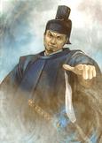 Naosuke Ii (TKD)