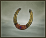 File:DW5 Unicorn Hoof.png