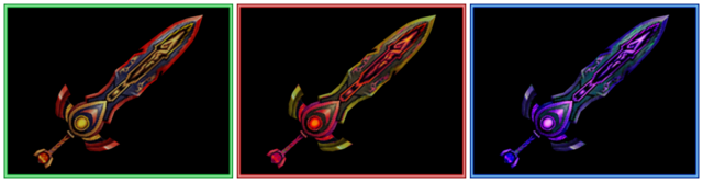 File:DW Strikeforce - Great Sword 11.png