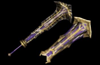 File:Long Sword 51 (TKD).png