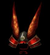 Male Helmet 23 (TKD)