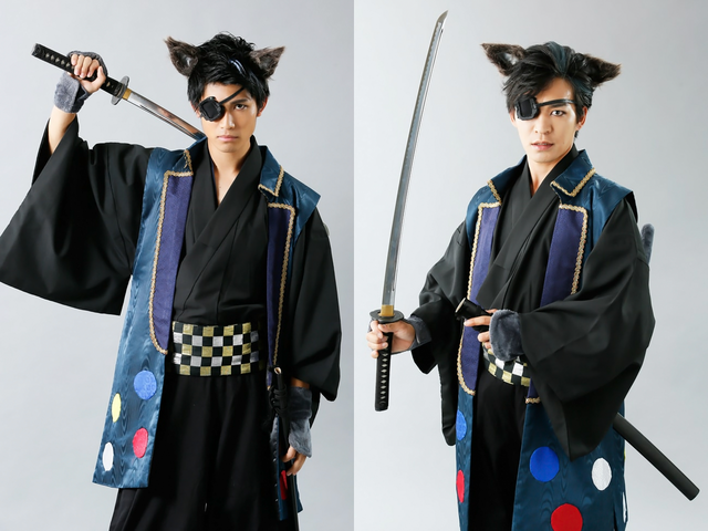 File:Masamune Date Stage Production 2 (SC).png