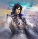 011 Cao Pi