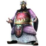 Dongzhuo-dw7-dlc-dw6