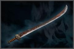 File:Elder Sword (DW4).png