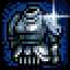 Fairy Armor (UWG)