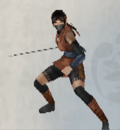 File:Kunoichi Model (SW2).png