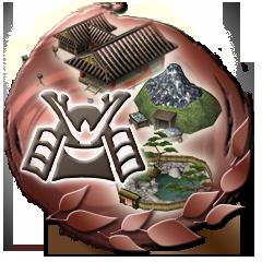 File:Sengoku Musou 3 - Empires Trophy 24.png