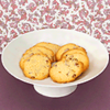Sweets Navigator Recipe 34