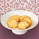 File:Sweets Navigator Recipe 34.png