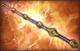 4-Star Weapon - Lightning Rod