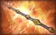 File:4-Star Weapon - Lightning Rod.png
