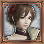 Dynasty Warriors 7 Trophy 35