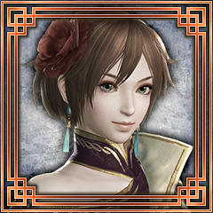 File:Dynasty Warriors 7 Trophy 35.png