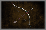 File:Steel Bow (Bodyguard).png