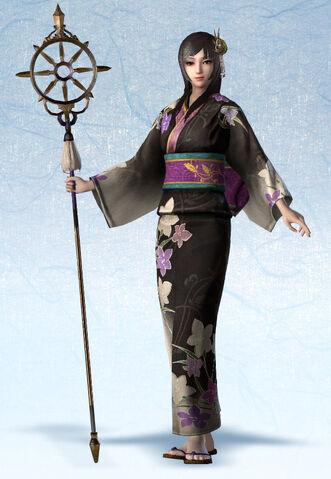 File:Aya Yukata Costume (SW4E DLC).jpg