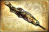 Rapier - DLC Weapon (DW8)