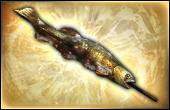 File:Rapier - DLC Weapon (DW8).png