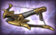 File:3-Star Weapon - Hornet Sting.png