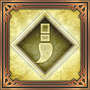 Dynasty Warriors 7 - Xtreme Legends Trophy 10