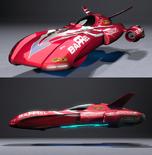 Phoenix Class Craft (FI)
