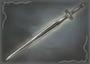 1st Weapon - Nobunaga (WO)