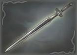 File:1st Weapon - Nobunaga (WO).png