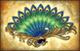 Big Star Weapon - Divine Fan