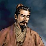 Sun Qian (ROTK9)