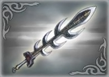 File:3rd Weapon - Kenshin (WO).png