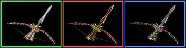 File:DW Strikeforce - Blade Bow 7.png