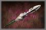 Steel Stallion (Steel Dragon)
