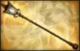 Big Star Weapon - Human Nezha (WO3U)