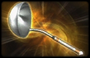 DLC Weapon - Scooper