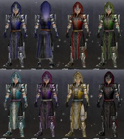 File:DW7E Male DLC Costume 01.png