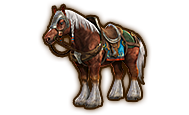 File:Epona - 1st Weapon (HW).png