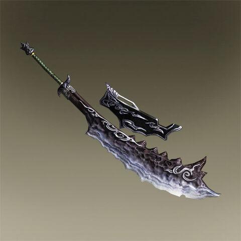 File:Kijin Daioh Weapon Set 1 (TKD DLC).jpg
