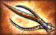 4-Star Weapon - Leech of Life