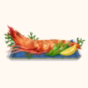 File:Grilled Prawn (TMR).png