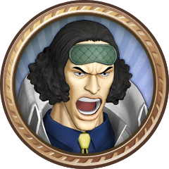File:One Piece - Pirate Warriors Trophy 20.png
