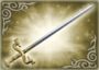 4th Weapon - Liu Bei (WO)