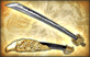 File:Big Star Weapon - Pacific Blade.png