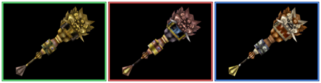 File:DW Strikeforce - Cudgel 3.png